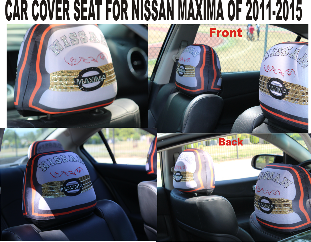 nissan maxima car cover seat is an universal car seat covers. Black Bedroom Furniture Sets. Home Design Ideas