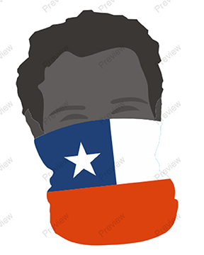images/Chile image  face band.jpg