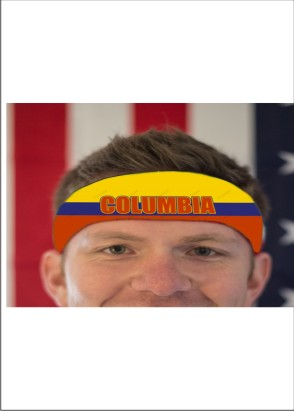 images/Colmbia image head band.jpg