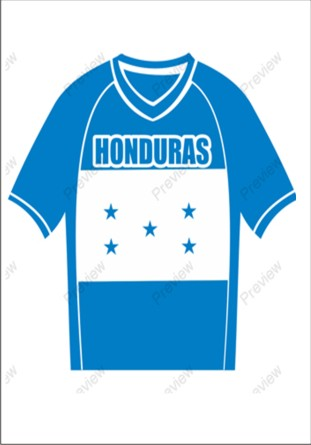 images/Honduras image t-shirt for men.jpg
