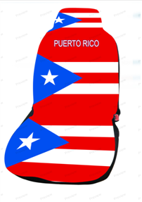 images/Puerto Rico image car cover seat.png