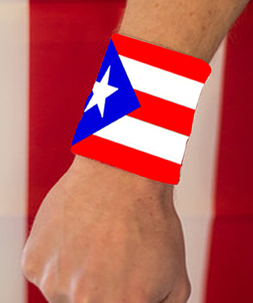 images/Puerto Rico image hand band.jpg