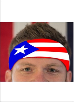 images/Puerto Rico image head band.jpg