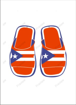 images/Peru image Sandals for men.jpg