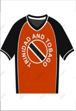 images/Trinidad and Tobago image T-Shirt.jpg