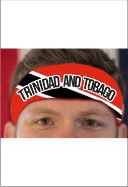 images/Trinidad and Tobago imagehead band.jpg