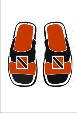 images/Trinidada and Tobago image Sandal for men.jpg
