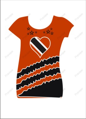 images/Trinidada and Tobago t-shirt for women1.jpg