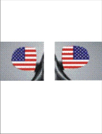 images/USA image car mirror flag.jpg