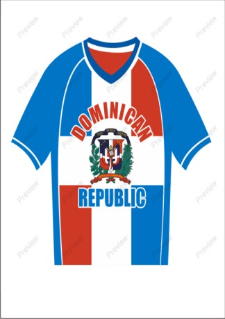 images/dominican republic1  men t-shirt